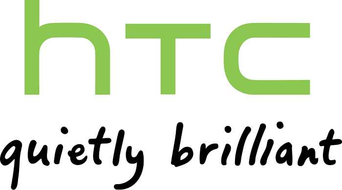 HTC has abandoned its smartwatch plans