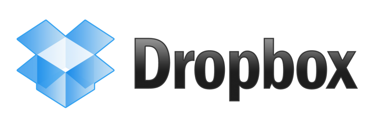 Dropbox suspending auto-upload of camera on iOS 8