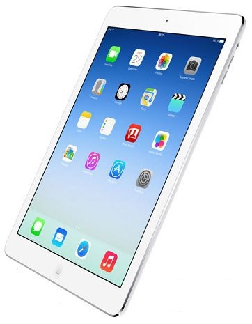 Next-gen iPad Air rumored to debut in October and Retina mini in early 2015