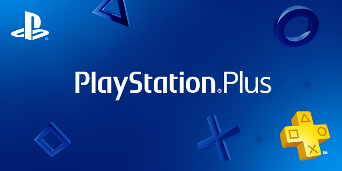 PlayStation Plus free games of October for PS4, PS3, and PS Vita list