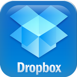 7 million DropBox credentials hacked
