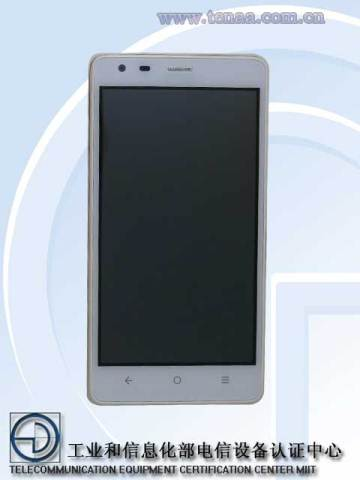 Huawei unveils Ascend G628 smartphone with Octacore Processor