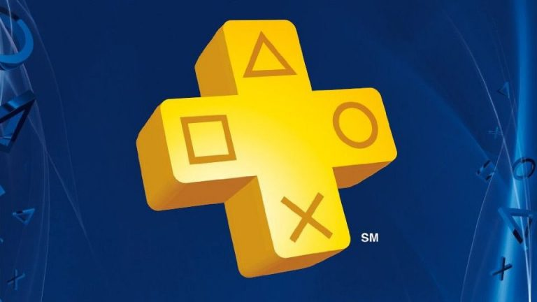 PlayStation Plus gave $1349 in 'free' games in 2014