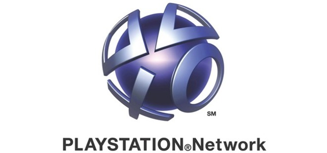 PSN hack: Sony provides free membership and discounts to players