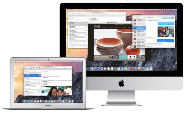 Thunderstrike Vulnerability to be fixed in OS X Yosemite 10.10.2 update