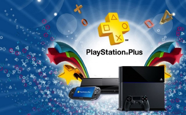 PlayStation Plus: February 2015 free games on PS4, PS3 and PS Vita
