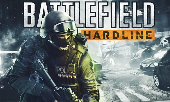 Battlefield Hardline System Requirements for PC revealed