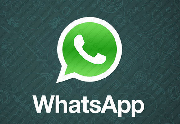 WhatsApp bug shows private pictures to anyone