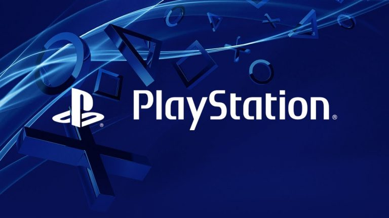 Sony lists 246 games to come in 2015 for PS4/PS3/PS Vita