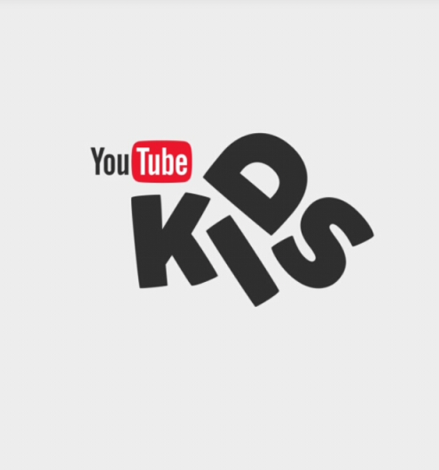 YouTube Kids Android App Review