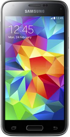Samsung Galaxy S5 Mini to get Android 5.0 Lollipop next quarter