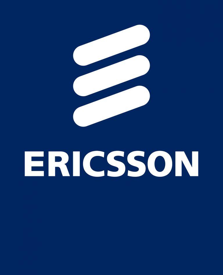 Ericsson wants to block sale of Apple iPhones in U.S.