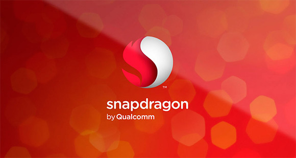 Qualcomm Snapdragon 820 with Kryo CPU 64-bit announced at MWC 2015