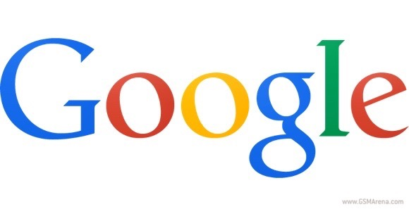 Google will soon launch its Mobile Service