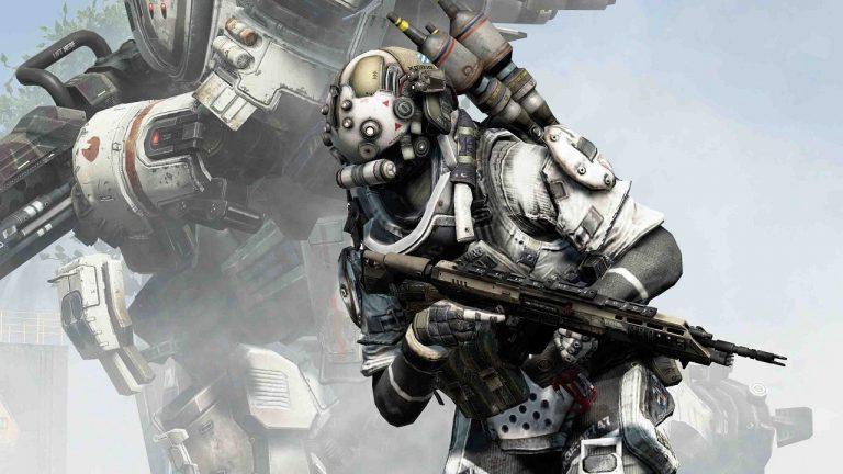 Titanfall Season Pass free on Xbox One and Xbox 360