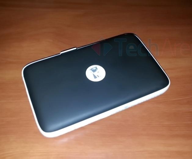 Kingston MobieLite G2 Wireless Media Reader Review