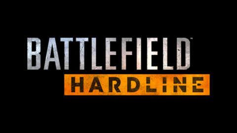 Battlefield: Hardline Origin DRM lock's users for upgrading many times