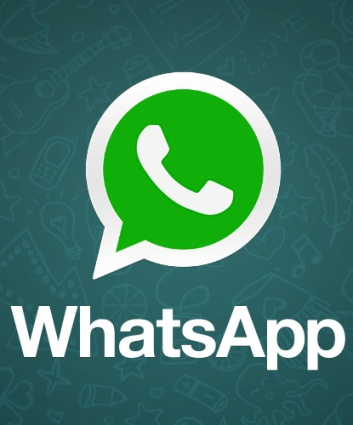 How to activate WhatsApp Calling feature on Android